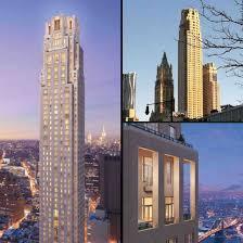 park place apartments floor plans new york u0027s super slenders