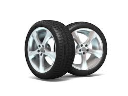 Light Truck Tire Reviews Simple Tire Review Mastercraft Tires Review At Simpletire Com