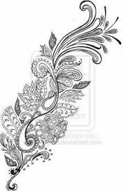 flashtattoo tattoo best tattoo shops in houston mexican tattoo