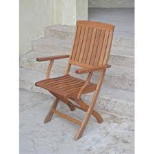 unfinished wood folding chair including dixie seating company