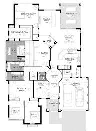 the hollywood iii display home by highbury homes newhousing com