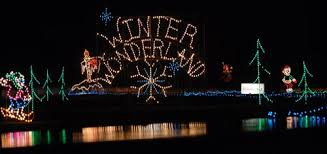 Portland Christmas Lights Sunshine Division Makes Holiday Seasons Brighter With Purchase Of