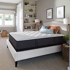Kids Bed Sets Kids Bedroom Sets Kids Bedroom Furniture Bernie U0026 Phyl U0027s Furniture