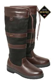 womens tex boots sale shop dubarry s country boots