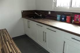 chambre en lambris bois chambre en lambris bois 1 chambres chalets id233e d233co et