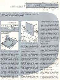 3062 tambour bread box plans woodworking plans marcenaria