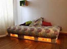 faire un canapé avec un lit faire un canapé avec un lit tutoriel r aliser un canap avec un
