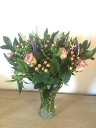 flowers for fall and a discount code for you mammaful zo beauty