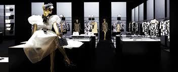 Fashion Interior Design by Contract Design Commercial Interior Design Magazine