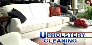 can you steam clean upholstery steam cleaning steam cleaning fabric sofa steam cleaner