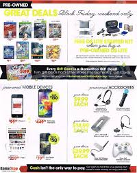 best ipod touch deals online black friday 2017 gamestop black friday 2017 deals u0026 sale blacker friday part 6