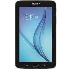 nexus tablet black friday fast track owned google nexus 7 32 walmart com
