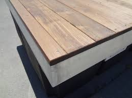 aluminum boat flooring options flooring designs