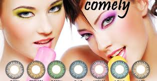 colored contact lenses halloween colored contacts halloween