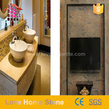 list manufacturers of granit cabinet buy granit cabinet get