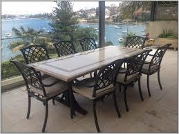 Tiled Patio Table Outdoor Tile For Patio Ceramic Patios Home Design Ideas