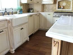 amazing custom black kitchen cabinets white furniture purple walls
