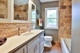 Bathroom Remodel Project Bathroom Remodeling Gallery Stonehearth Remodeling