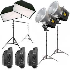 photo booth lighting photo booth softbox package