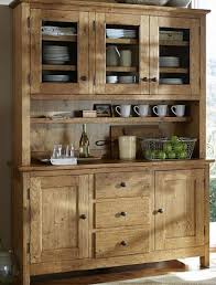 Kitchen Hutch Furniture Dining Hutches And Buffets Best 25 Kitchen Hutch Ideas On
