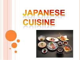 word for cuisine japanese cuisine 1 638 jpg cb 1368968057
