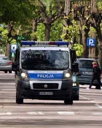 file hajnówka fiat ducato policja jpg wikimedia commons
