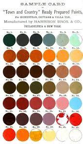 best 25 vintage color palettes ideas on pinterest vintage color