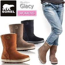 sorel womens boots canada wannado rakuten global market in 2015 2016 autumn winter