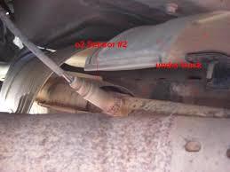 2001 ford f150 oxygen sensor location 1999 manual o2 sensor locations page 2 ford f150 forum