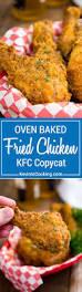 best 25 chicken spot ideas on pinterest backyard chickens pet