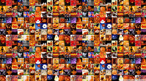 halloween hd wallpapers 1080p halloween icons hd desktop wallpaper widescreen high