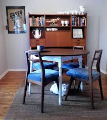henkel harris dining room articles with rock maple dining table tag stupendous rock dining