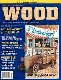 wood magazine download pdf plans wood pergolas woodplans woodplans