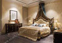 chambre à coucher italienne 28 chambre italienne captivant ucakbileti