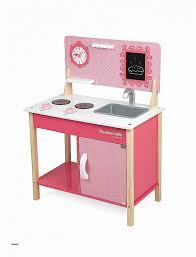 mini cuisine en bois cuisine mini cuisine jouet ikea cuisine jouet cuisine