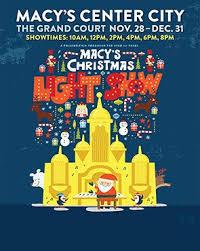 best 25 light show christmas lights ideas on pinterest