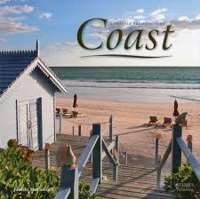 coast 50 of the most beautiful beach houses on america u0027s east