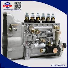 weifang engine fuel injection pump weifang engine fuel injection