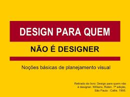 design foto livro design pra quem não é designer