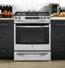 Propane Gas Cooktop Kitchen Fabulous Gas Cooktop With Grill 36 Gas Cooktop Gas Top
