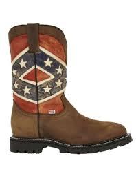 buy ariat boots near me the cowboy shop