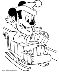 printable disney colouring pages funycoloring