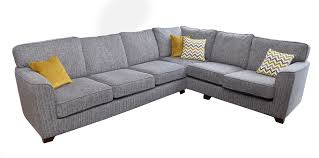 King Koil Sofa by Home U0026 Outdoor Furniture Sofas Dining Sets U0026 Beds Meubles