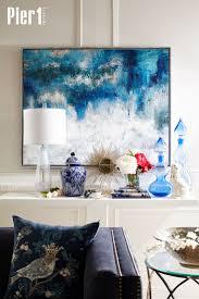 32 best wall decor images on pinterest home decor wall art