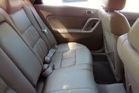 curbside classic 2000 mazda millenia s u2013 identity crisis