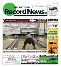 smithsfalls030217 by metroland east smiths falls record news issuu
