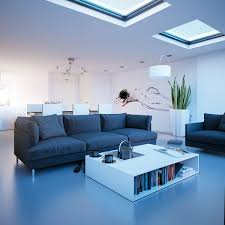 livingroom calgary living room calgary coma frique studio e48ce8d1776b
