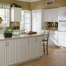 the home depot kitchen cabinet doors home decorators collection 13x13 in hallmark cabinet door