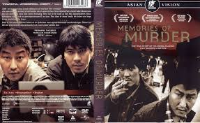 10 best and must watch asian movies of all time top new movies