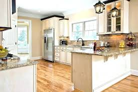 Kitchen Island Idea Kitchen Island Custom Kitchen Islands Custom Kitchen Island